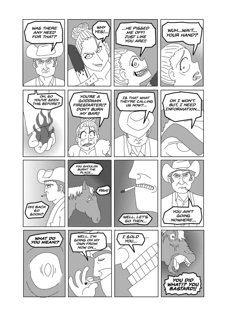 Firestarters Page 3